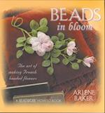 Beads in Bloom (