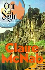 Out of Sight (Denise Cleever Thrillers)