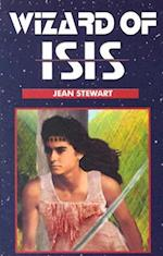 Wizard of Isis (Isis)