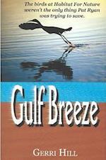 Gulf Breeze (Hadra)