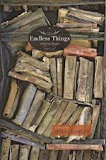 Endless Things