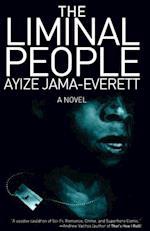 Liminal People