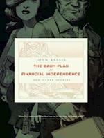 The Baum Plan for Financial Independence af John Kessel