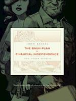 Baum Plan for Financial Independence af John Kessel
