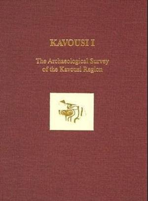 Kavousi I