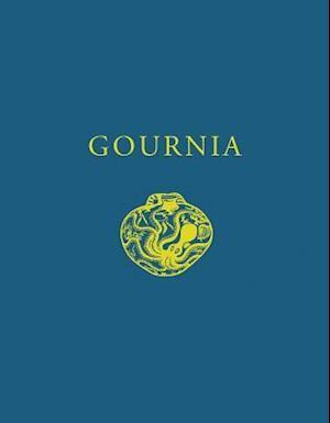 Gournia, Vasiliki, and Other Prehistoric Sites on the Isthmus of Hierapetra, Crete