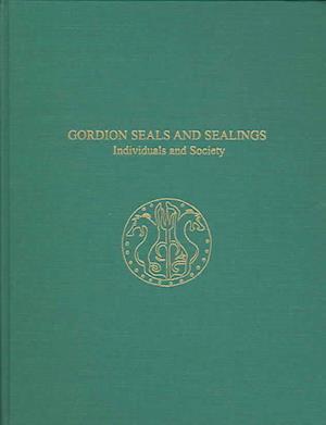 Gordion Seals and Sealings