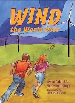 Wind Tales