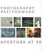Photography Pastforward