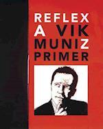 Vik Muniz: Reflex
