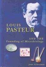 Louis Pasteur (Renaissance Scientists)