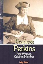 Frances Perkins (20th Century Leaders)