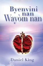 Byenvini Nan Wayom Nan