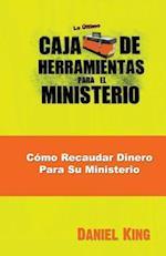 Como Recaudar Dinero Para Su Ministerio
