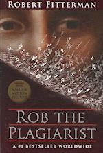 Rob the Plagiarist