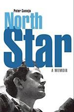 North Star af Peter Camejo