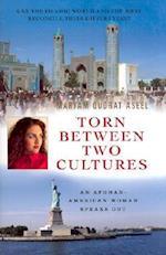 Torn Between Two Cultures (Capital Currents Book)