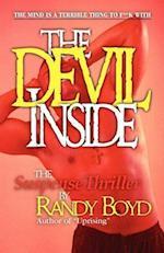 Devil Inside, The Suspense Thriller, The