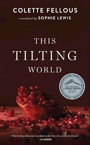 This Tilting World