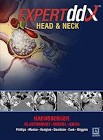 Head and Neck [With Free Web Access] af H. Ric Harnsberger, Christine M. Glastonbury, Michelle A. Michel