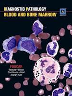 Diagnostic Pathology af Kathryn Foucar, Carla S. Wilson, Kaaren K. Reichard