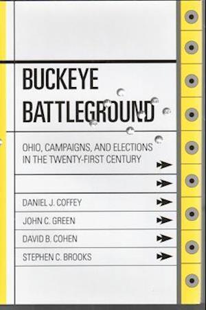 Buckeye Battleground