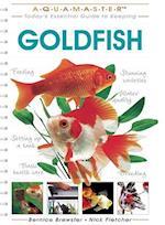 Goldfish (Aquamaster)