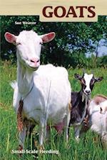 Goats (HOBBY FARMS)