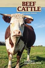 Beef Cattle (HOBBY FARMS)