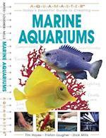 Marine Aquariums (Aquamaster)