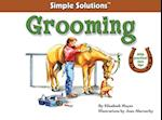 Grooming (Simple Solutions Bowtie Press)