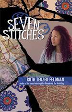 Seven Stitches (Blue Thread Saga)