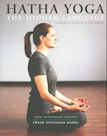 Hatha Yoga af Swami Sivananda Radha