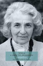Yoga: a Path to Awareness af Swami Sivananda Radha, Swami Sivananda (Swami Sivananda Radha) Radha