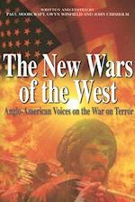 The New Wars of the West