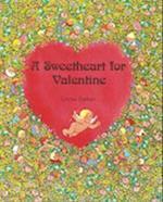 A Sweetheart For Valentine af Lorna Balian