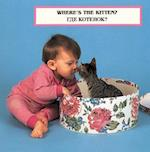 Where's the Kitten? af Star Bright Books