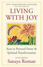 Living With Joy (Earth Life Series)