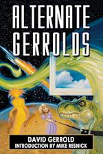 Alternate Gerrolds af David Gerrold