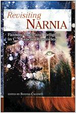 Revisiting Narnia (Smart Pop)