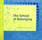 The School of Belonging Plan Book