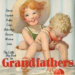 The Little Big Book for Grandfathers (Little Big Book)