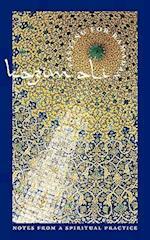 Fasting for Ramadan af Kazim Ali