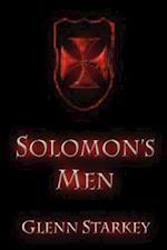 Solomon's Men