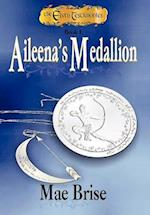 Aileena's Medallion