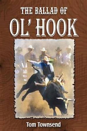 The Ballad of Ol' Hook