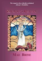 Zagnot's Return