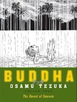 Buddha, Volume 4 (Buddha Paperback, nr. 4)