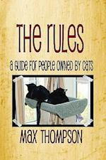 The Rules af Max Thompson