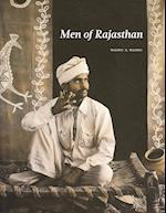 Men Of Rajasthan